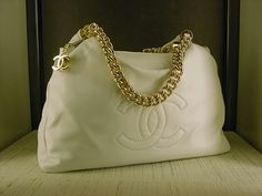 Chanel #Want