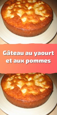 Baby Food Recipes, Cake Recipes, Dessert Recipes, French Cake, Israeli Food, Cake Factory, Cake & Co, Cake Toppings, Food Cakes