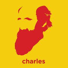 charles  hirsutehistory.com