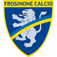 ATALANTA BC - old logo 70s   italian football badge ...
