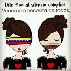 #sosvenezuela #venezuelalucha #venezuelacontraladictadura #prayforvenezuela