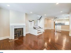 PRICE CHANGE!!!!! 154 W OLNEY AVE, Philadelphia PA 19120  CALL ME FOR SHOWING 215-303-1875
