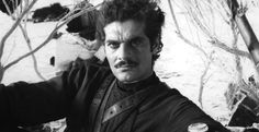 BBC reports that Omar Sharif died earlier today of a heart attack at a hospital in Cairo. The immense Hollywood icon was best known for his Golden Globe-winning and Oscar nominated role in Lawrence of Arabia, as well as his titular role in Doctor… Classic Actresses, Classic Movies, Actors & Actresses, Hollywood Icons, Old Hollywood, David Lean, Film Script, Dr Zhivago, Lawrence Of Arabia