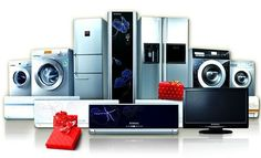 Find the best deals with this #winter session offer with @singhal_sons on your #electronics item. #Mathura #showroom