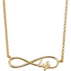My Way Jewellery - minuta.pl