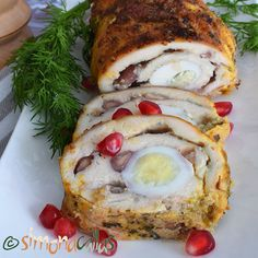 simonacallas - Desserts, sweets and other treats Mimosa Salad, Chicken Vesuvio, Multicooker, Chicken Drumsticks, Chicken Legs, English Food, Salmon Burgers, Avocado Toast, Spicy