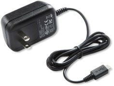 New post (Low price Kindle Fire Replacement AC Adapter  Promo Offer) has been published on The Best Birthday Gifts #Amazon, #BestBirthdayGiftForDad, #BirthdayGiftForBrother, #BirthdayGiftForDad, #BirthdayGiftForHim, #BirthdayGiftForMen, #BirthdayGiftForMom, #BirthdayGiftForWife, #BirthdayGiftIdeas, #ChargersAdapters, #GiftForDad, #GiftForGrandpa, #GiftForPapa Follow :   http://www.thebestbirthdaypresent.com/10505/low-price-kindle-fire-replacement-ac-adapter-promo-offer/?utm