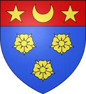 TIL that the Baron de Longueuil is the only current Canadian Title of Nobility dating back to French Canada and the current holder is a cousin Once Removed of Queen Elizabeth II Chateau Frontenac, Le Petit Champlain, Queen Elizabeth Ii, Artist, Archive, Dating, Canada, France
