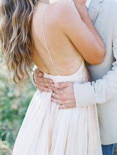 A gorgeous Texas Anniversary shoot   Texas Anniversary - Photographer ANGEL OWENS PHOTOGRAPHY   Magnolia Rouge Fine Art Wedding Blog   Romantic Wedding Photos   Wedding Dresses   Nature Wedding