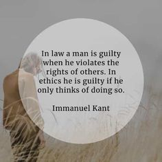Guilty quotes that'll tell you more about feeling culpable Conscience Quotes, Guilty Conscience, Feeling Guilty Quotes, Guilt Quotes, All Goes Wrong, The Guilty, Key To Happiness, Of My Life, Feelings