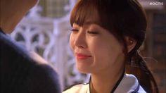 OCTIS - Love Is Smiling - Sung Joon (OST I NEED ROMANCE) love you Sung Joon-