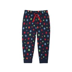 I have just purchased Knee Patch Crawlers from Frugi - http://www.welovefrugi.com/m/baby_toddler/boys_0-3_years/view_all/knee_patch_crawlers_navy_rainbow_stars.htm