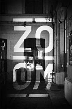 Creative Typography, Zoom, Film, Festival, and Identity image ideas & inspiration on Designspiration Cannes Film Festival 2015, Identity, Projection Mapping, Creative Journal, Environmental Design, Environmental Graphics, Light Project, Festival Posters, Grafik Design