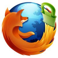 Not Provided To Spike When Firefox Adds Google SSL As Default    Danny Sullivan did some information seeking and confirmed Firefox has intentions to release this as the default Google search behavior in the near future, as long as the tests go well.     What this means for SEOs and webmasters, as well as marketers, is that.... https://plus.google.com/u/0/b/118058064295783819157/118058064295783819157/posts/TbvfTazivMp