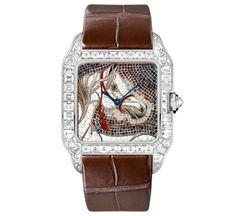 Cartier #equestrian