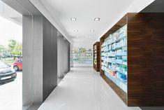 farmacia-campos-e348 (2)
