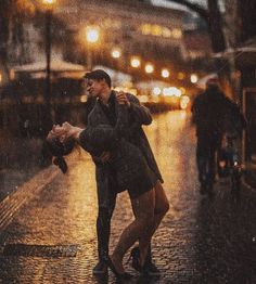 Everything Goes, You And I, Sky, Couple Photos, Concert, Couples, Places, Rain, Heaven