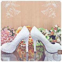 7cc36494 Las 11 mejores imágenes de Las 10 mejores tiendas de zapatos de ...