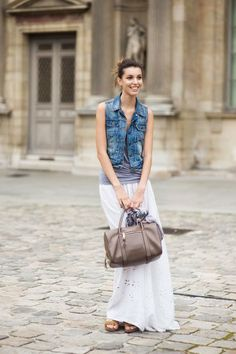 Wardrobe staples in India , Western wear Staples in India ,What to wear, How to wear , Appleblossom, Fashion Blogger, Falguni Patel, Indiebl...