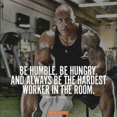 97 Inspirational Workout Quotes And Gym Quotes To Inspire You 89