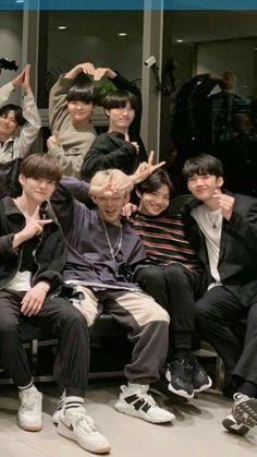#YG_TREASURE_BOX Nct, Yg Trainee, Ikon Wallpaper, Korea Boy, Hyun Suk, Exo Chanyeol, Cute Panda, Kpop, Treasure Boxes
