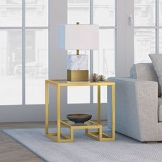 11 Best End Table Images Table End Tables Furniture