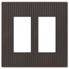 amerelle velvet 2 toggle wall plate black40ttbk the home depot itu0027s more than a wallplate itu0027s a fashion statement pinterest wall plates