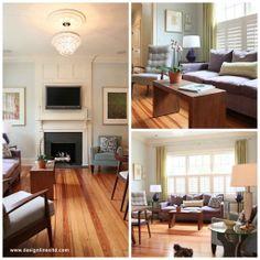 Modern Design | Raleigh, NC | Interior Design | Design Lines