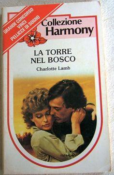 Per informazioni su questo libro o per un eventuale acquisto, clicca qui: http://www.comprovendolibri.it/ordina.asp?id=31922890&db