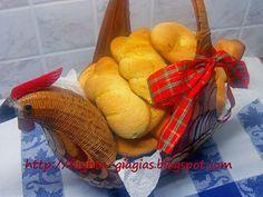 Πασχαλινά κουλούρια με φυτίνη Cookie Dough Pie, Easter Recipes, Sweets, Cookies, Blog, Greece, Baking, Desserts, Pies