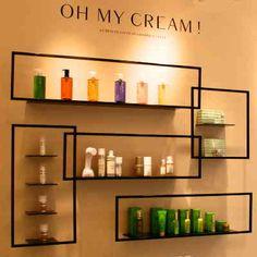 Oh my cream ! Plus
