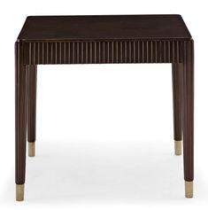 Kelley Sofa, Haven Tables | Bernhardt
