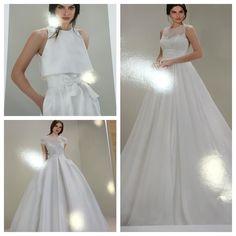 #weddingdress #jesuspeiro