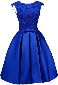 Gala Dresses, Dance Dresses, Evening Dresses, Trendy Dresses, Cute Dresses, Short Dresses, Indian Designer Outfits, Designer Dresses, Party Dresses For Teenagers
