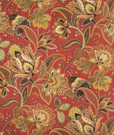 Shop Swavelle / Mill Creek Noblesse Onyx Fabric at onlinefabricstore.net for $20.3/ Yard. Best Price & Service.