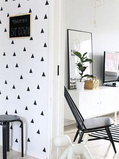 paredes-en-blanco-y-negro (9)