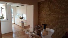 #Fano, zona centro - #appartamento in #vendita di 90 mq, Rif. 2398 - SeCerchiCasa.it http://www.secerchicasa.it/dettagli-immobile/1006223/centro-fano-appartamento-in-vendita  #secerchicasa #realestate #investimentiimmobiliari