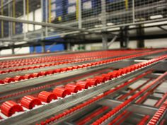 Storemax cantilever racking is ideal for storing long items such as steel sections, extrusions, wood, pipes, tubes, carpet rolls, furniture etc. It is strong, cost effective and safe solution which maximises the usage of floor space and utilises vertical space