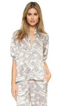 Well-Educated Jaclyn Smith 2-pc Studio Intimates Pajama Set Sz L Shorts Sleeveless Pink Top Intimates & Sleep