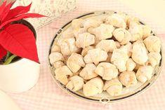Cornulete cu gem | Masa in Familie Snack Recipes, Snacks, Apple Pie, Chips, Desserts, Food, Snack Mix Recipes, Tailgate Desserts, Appetizer Recipes