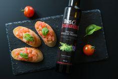 Olives, Fresh Rolls, Herbs, Ethnic Recipes, Food, Herbes De Provence, Cheer Snacks, Recipes, Herb