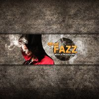 EP VOL 1 by officialfazz on SoundCloud