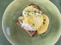 Breakfast Around The World, Zucchini, Eggs, Food, Essen, Egg, Meals, Yemek, Egg As Food