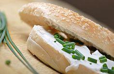 5 hihetetlenül finom szendvicskrém | Ötvenentúl.hu