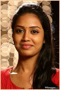 Beautiful Girl In India, Most Beautiful Indian Actress, Beautiful Girl Image, Beautiful Women, Beautiful Smile, Simply Beautiful, Beautiful People, Beauty Full Girl, Beauty Women