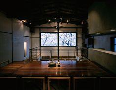 「現代における日本の文化創造」というコンセプトのもと、建築、インテリア、 プロダクト、グラフィック等多岐に渡るデザイン活動を行う。