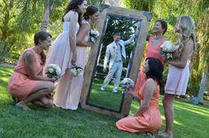 Ceremony (140) by J.P. & Laya Huntington on Wedding Pics