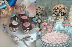 decoracao_festa_cinderela_cristine_reis3