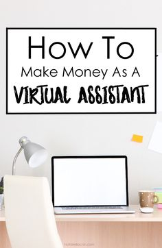 How to Make Money as