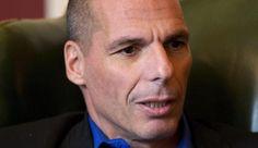 Tutta la verità shock sull'eurogruppo e sulle trattative greche rivelata da Varoufakis dopo le dimissioni.DA LEGGERE http://jedasupport.altervista.org/blog/esteri/varoufakis-intervista-newstatement/